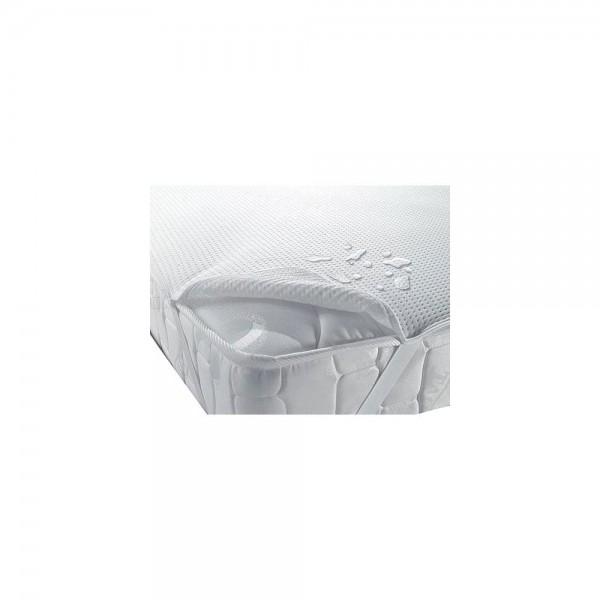 Taç Sıvı Geçirmez Alez 100x200