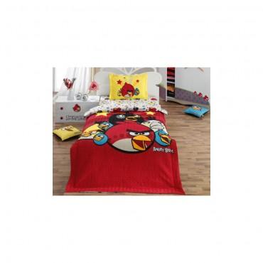 Angry Birds Lisanslı Complete Set - AB-01