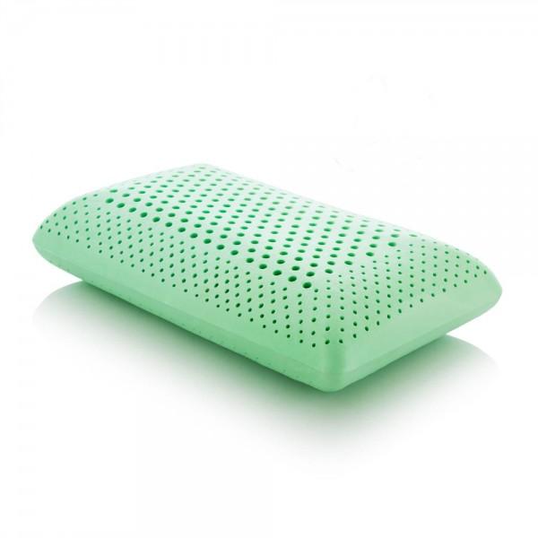 Ergo Foam Aroma Therapy Nane Özü Visco Yastık