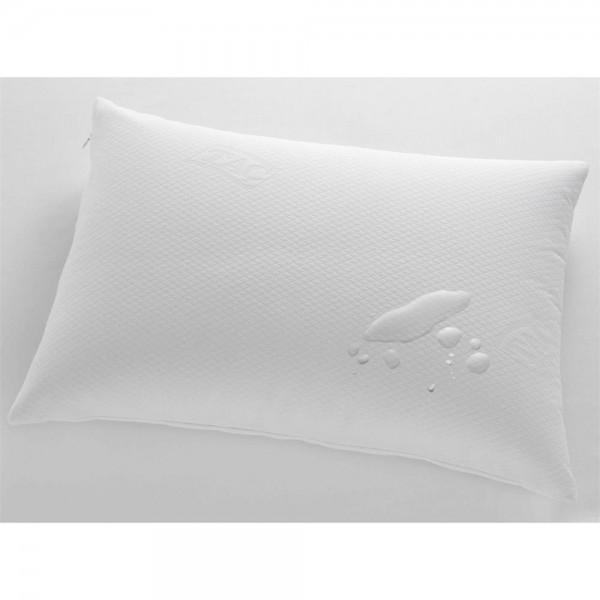 Taç Sıvı Geçirmez Yastık Alezi 50x70